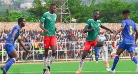 Nhận định kèo Tài Xỉu Burundi vs Tanzania (20h00 ngày 4/9)