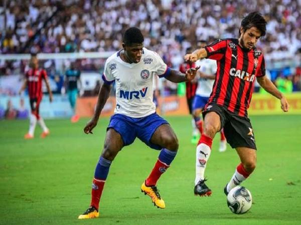 Nhận định trận đấu Avai FC vs Bahia (6h00 ngày 1/10)