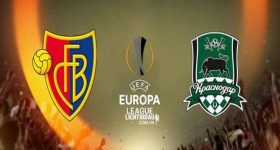 Nhận định Basel vs Krasnodar, 23h55 ngày 19/9