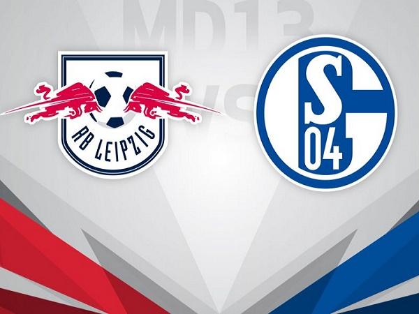 Nhận định kèo RB Leipzig vs FC Schalke 04 20h30, 28/09 (VĐQG Đức)