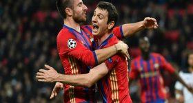 Nhận định kèo tài xỉu CSKA Moscow vs Espanyol (23h55 ngày 3/10)