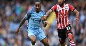 Nhận định kèo Châu Á Man City vs Southampton (2h45 ngày 30/10)