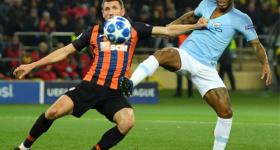 Nhận định tỷ lệ Manchester City vs Dinamo Zagreb (2h00  ngày 2/10)