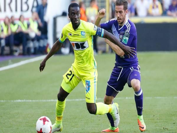Nhận định trận đấu Anderlecht vs Gent (2h30 ngày 1/11)
