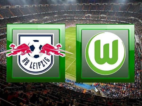 Nhận định kèo RB Leipzig vs Wolfsburg 20h30, 19/10 (VĐQG Đức)