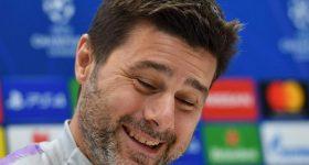 Tottenham mất số tiền không tưởng nếu sa thải Pochettino