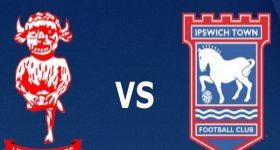 Nhận định Lincoln City vs Ipswich Town, 2h45 ngày 21/11