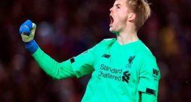Sao trẻ Liverpool chuẩn bị được mang cho mượn ở mùa đông tới