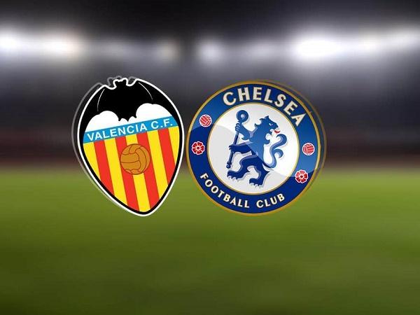 Nhận định Valencia vs Chelsea, 0h55 ngày 28/11