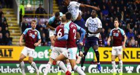 Nhận định bóng đá Everton và Burnley (22h00 ngày 26/12)