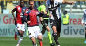 Nhận định Genoa vs Ascoli, 00h00 ngày 4/12