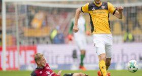 Nhận định Nurnberg vs Dynamo Dresden, 00h30 ngày 21/12