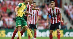 Nhận định tỷ lệ Southampton vs Norwich City (2h30 ngày 5/12)