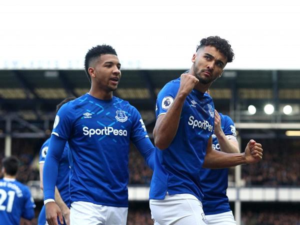 Bóng đá Anh 14/3: Everton cách ly toàn đội vì nghi nhiễm Covid-19