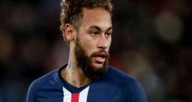 Tin chuyển nhượng 18/3: Paris Saint-Germain bất ngờ hạ giá Neymar