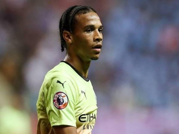 Tin thể thao 19/3: Manchester City bị đối thủ chơi xấu