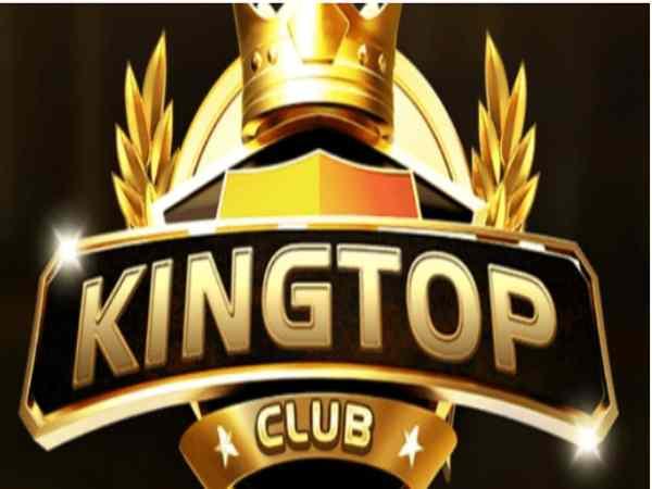 Nhận xét game bài Kingtop Club – Đỉnh cao mới của game đổi thưởng