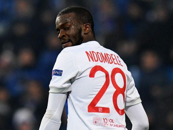 Chuyển nhượng tối 25/4: Barca đổi 2 hậu vệ lấy bom tấn Tottenham