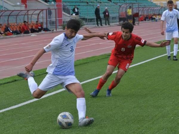 Nhận định trận đấu Fayzkand vs Istaravshan (18h30 ngày 25/4)