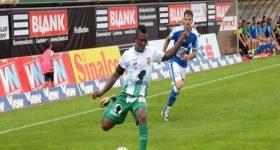 Nhận định kèo Tài Xỉu RB Salzburg vs Lustenau (1h45 ngày 30/5)