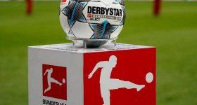 Tin bóng đá 15/5: Bundesliga sẽ áp dụng phương án thay 5 cầu thủ