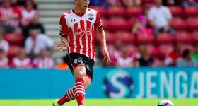 Tin bóng đá 28/5: Tottenham muốn chiêu mộ Hojbjerg