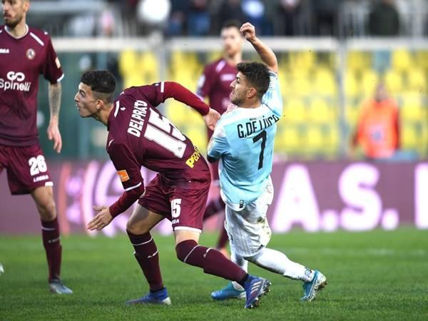 Nhận định kèo Châu Á Juve Stabia vs Livorno (2h00 ngày 27/6)