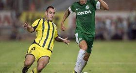 Nhận định trận đấu Maccabi Tel Aviv vs Maccabi Haifa (00h45 ngày 4/6)