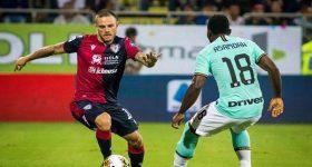 Nhận định tỷ lệ Bologna vs Cagliari (00h30 ngày 2/7)