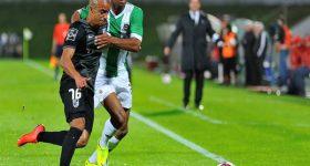Nhận định tỷ lệ Rio Ave vs Portimonense (23h00 ngày 10/7)