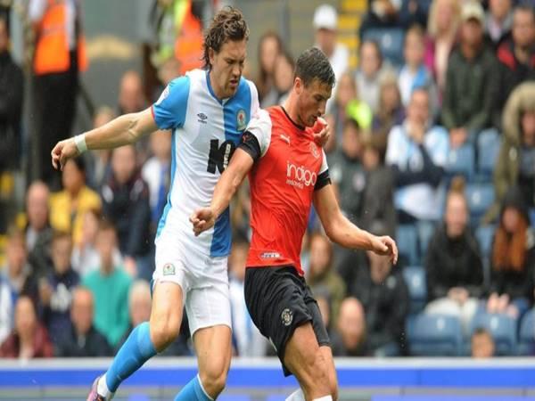 Nhận định tỷ lệ Wigan Athletic vs Blackburn Rovers (1h30 ngày 23/7)