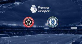 Nhận định Sheffield United vs Chelsea 23h30, 11/07 – Ngoại Hạng Anh