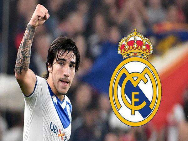 Tin bóng đá chiều 14/7: Real Madrid tiếp tục xát thêm muối vào Barca