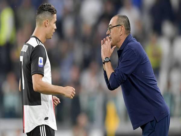 Tin bóng đá ngày 31/7: Cơ hội cuối cho Ronaldo