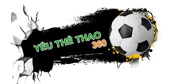 Yêu thể thao 360