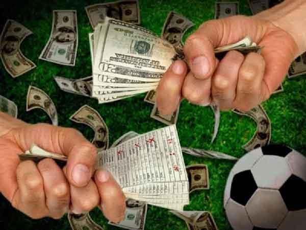 5 Cách cá cược đá banh cực chuẩn giúp bạn luôn thắng