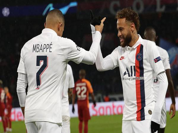 Nhận định Atalanta vs Paris Saint Germain, 2h00 ngày 13/8
