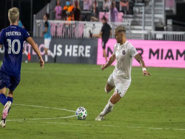 Nhận định soi kèo Inter Miami vs Atlanta Utd, 07h00 ngày 27/8