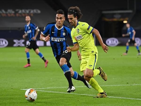 Tin bóng đá 10/8: Chelsea phá két mua hậu vệ Marc Cucurella