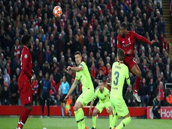 Tin bóng đá ngày 12/8: Liverpool vẫn chưa gia hạn với Wijnaldum
