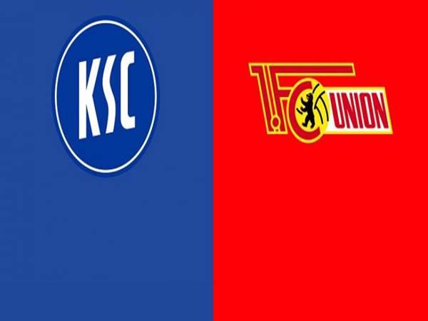 Nhận định Karlsruher vs Union Berlin, 23h30 ngày 12/9