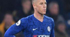 Chuyển nhượng BĐ 1/10: Chelsea tống khứ cùng lúc 2 ngôi sao