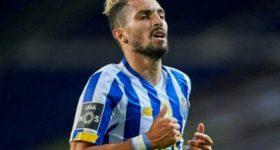 """Chuyển nhượng MU 5/10: Porto đồng ý bán """"siêu hậu vệ"""""""