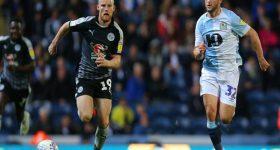 Nhận định Blackburn Rovers vs Reading, 2h45 ngày 28/10