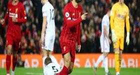 Nhận định soi kèo tỷ lệ Liverpool vs Sheffield Utd, 02h00 ngày 25/10