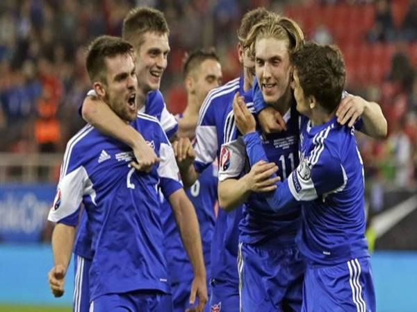 Nhận định tỷ lệ Đảo Faroe vs Andorra (1h45 ngày 14/10)