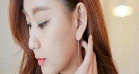 Nóng tai trái là điềm gì? Tốt hay xấu?