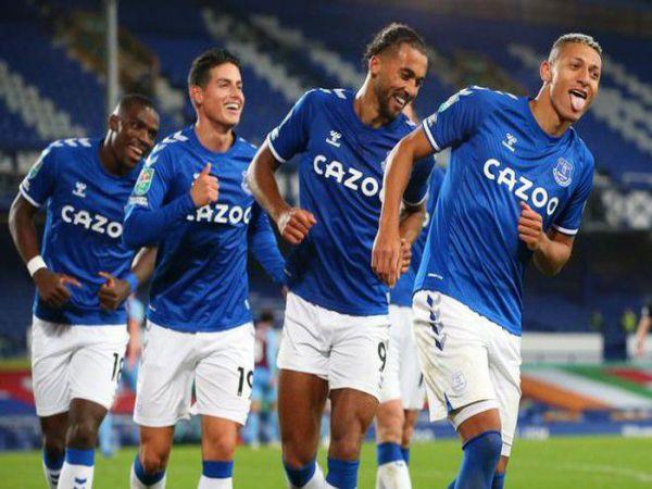 Tin bóng đá sáng 2/10: MU gặp khó ở tứ kết League Cup