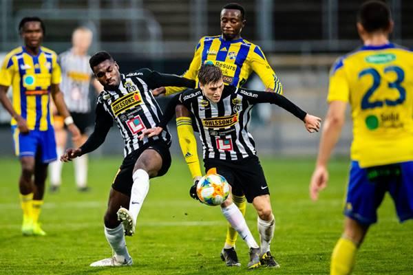 Nhận định bóng đá Sollentuna vs Djurgardens, 0h30 ngày 20/11