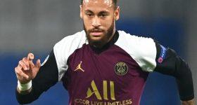 Tin bóng đá sáng 17/11: Cầu thủ Barca sẵn sàng hi sinh vì Neymar